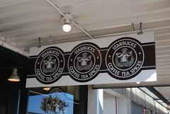 Seattle - Pike Place Market - Original Starbucks (jrozwado) Tags: northamerica usa washington seattle starbucks pikeplace market shopping