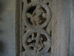 KALASI Temple photos clicked by Chinmaya M.Rao (53)