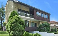 2 McKeown Street, Prairiewood NSW
