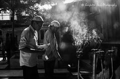 Nizamuddin dargah basti-21 (Sanjukta Basu) Tags: monuments delhi heritage restorationproject nizamuddin faith religion sufi islam men prayer spiritual nizamuddinauliya