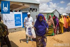 2016_Somalia_Qurbani_15_L.jpg