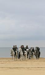 "Prinsjesdag - Strandoefening Cavalerie Ere-Escorte (Roelie Wilms) Tags: scheveningen denhaag paarden trompetterskorps cavalerieereescorte prinsjesdag strandoefening oefenmunitie rookbommenmuziek militairen فرسي অশ্বতুল্য equine equí 馬 heste pferde horses cavalier hobuste hevos chevalin hynstesintrum equino "" ცხენების ოჯახის"" ίππειοσ घोड़ा סוּסִי perde ló hrossum kuda 馬の жылқы ""ири мүйүздүү"" 말 konjski zirga arklių chance പഠിക്കാന് ekwina адууны hest кінський ot اسبی koński cabalin лошадиный each коњски குதிரையில் koňský گھوڑے ""nói về ngựa"" конскі ม้า עקווינע"