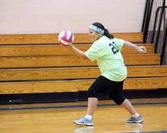 EM140047.jpg (mtfbwy) Tags: volleyball gwyneth
