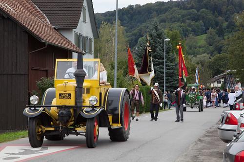 Rheindelta-022