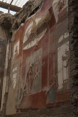 Naples - Herculaneum - 28 (neonbubble) Tags: ercolano herculaneum italy naples