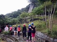 IMG_7723 (kitix524) Tags: travel adventure trekking masungigeoreserve rizalprovince nature mountains caving
