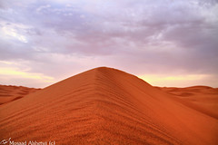 صهوة الرمال horseback sand (mosa3ad alshetwi) Tags: life tree love water sand live arab saudi صور desart صورة جمال حب المملكة صباح جامده كانون أرض تفاؤل معبرة طبيبعية فاتنه، جميلاً صباحكم sandhorsebackdesartnicegreat