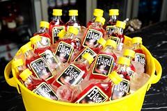 Marz Bar Flgel drink launch  (04) (ChurchillPhoto) Tags: uk bar digital drink flash marz guns af2 launch metz 58 flgel mecablitz mecablitz58af2digital