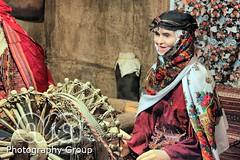 مجموعه عکس های کاخ خورشید و موزه مردمشناسی واقع در کلات نادر، از بناهای دیدنی و رفیع منطقه کلاتی (iran_pictures) Tags: pictures photo iran photos picture palace iranian صنایعدستی iranphotos زنایرانی نخ iranpictures iranianphotography دانلودرایگان iraniancountry iranainphotography photoofiran عکسآرا آژانسعکسقم آژانسعکسایران بافندگی ریسی زنانایرانقدیم نخریسی