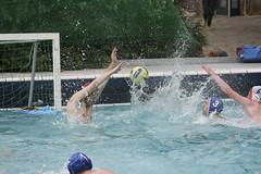 Het-y Tournament 2008 188_1