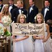 Ashlyn-Ben-Wedding-First-United-Methodist-Fort-Worth-Club-by-Tracy-Autem-0020