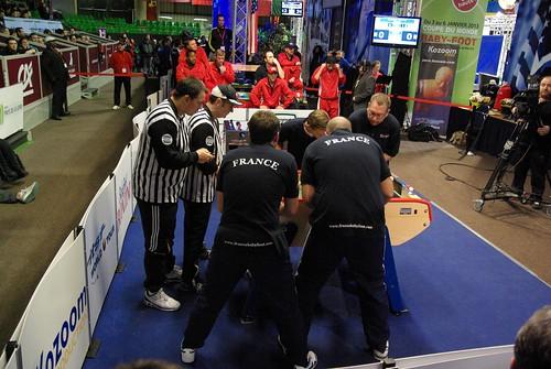 WorldCup2013_Men_O.Gerber_0088