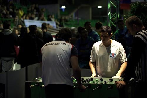 WorldCup2013_Men_Y.Chemineau_0014