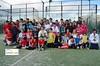 "campeones campeonato provincial padel menores malaga el consul enero 2013 • <a style=""font-size:0.8em;"" href=""http://www.flickr.com/photos/68728055@N04/8409913596/"" target=""_blank"">View on Flickr</a>"