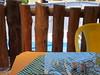 \2013 Florianópolis Preview (OOC JPG)\2013-01-19 14.13.08 Florianópolis 113.JPG (atramos) Tags: floripa florianópolis mamangava olympusm14150mmf4056 folders2flickr epm2 2013florianópolispreviewoocjpg
