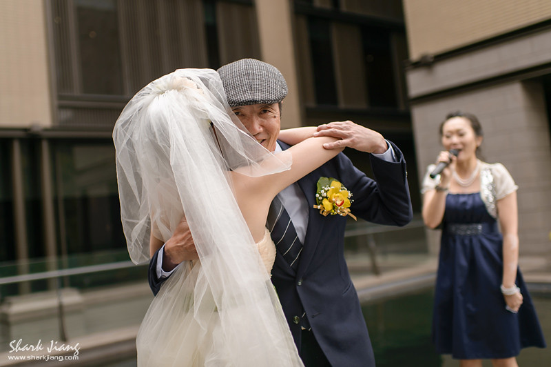 北投麗禧酒店,婚攝,W hotel,婚攝鯊魚,婚禮紀錄,婚禮攝影,2012.12.22_blog-0019