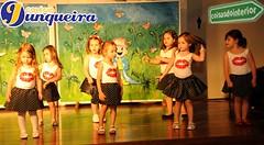 DSC_0610 (ColegioJunqueira) Tags: rock beijo escola festa dana baiana meninas menino alunos colgio bichinhos janta objetivo saci apresentao junqueira ziraldo andradas animaao maluquinho feciarte