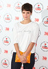Diet Coke 30th anniversary party held at Sketch - Arrivals Featuring: Pixie Geldof