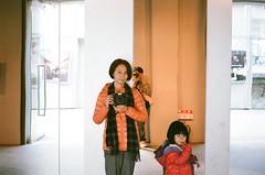 53370037 (zeng.tw) Tags: contax 400 fujifilm f28 cy 45mm xtra tessar 167mt