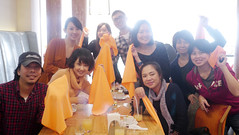 201302030108 (kenty_) Tags: orange  yellew  2013