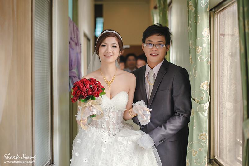 婚攝,流水席,婚攝鯊魚,婚禮紀錄,婚禮攝影2012.12.25.blog-0041