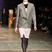 "RIIS - CPHFW A/W13 • <a style=""font-size:0.8em;"" href=""http://www.flickr.com/photos/11373708@N06/8444624031/"" target=""_blank"">View on Flickr</a>"