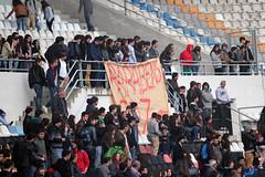 Treino Seleco Nacional A (OladoV) Tags: portugal d nacional ronaldo estdio cristiano seleco guimares henriques afonso a vitriasc