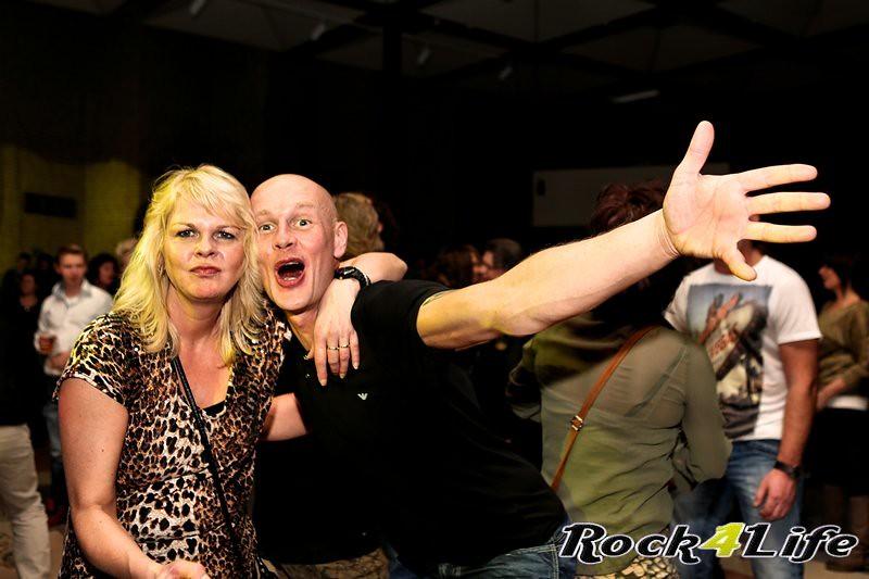 Rock4Life 09-02-2013 (13)