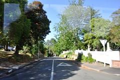 DSC_7666 (citywalker) Tags: newzealand january napier 2013