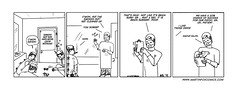 Uncut - gambling brain surgeons copy (martinfoxcomics) Tags: funny lol lmao lmfao comics hilarious laugh laughing surgery fun friends photooftheday friend wacky crazy silly witty instahappy joke jokes joking epic instagood instafun funnypictures haha humor doctor cartoon instagramers tagsforlikes food smile pretty followme nature dog hair onedirection sunset swag throwbackthursday beach statigram hot blue life art instahub photo cool pink bestoftheday clouds