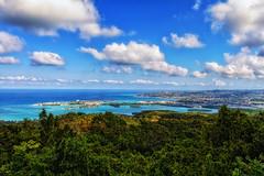 Jamaica 2013 (Stephen Coyle) Tags: vacation holiday st canon landscape james bay carribean stephen jamaica 7d 1740mm montego coyle
