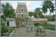 2832 -Thiru Edaiyaru (chandrasekaran a 32 lakhs views Thanks to all) Tags: india architecture culture traditions lord temples hindu siva tamilnadu thiru thirumurai padalpetrasthalangal edaiyaru