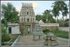 2832 -Thiru Edaiyaru (chandrasekaran a 50 lakhs views Thanks to all.) Tags: india architecture culture traditions lord temples hindu siva tamilnadu thiru thirumurai padalpetrasthalangal edaiyaru