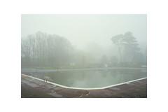Pells (Ben_Patio) Tags: public pool swimming lewes pells ipernity benpatio sigmadp1