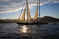 Sun and sail (frienz.) Tags: day44 ontheinside load4 ntimas reveladoras day42365 day41365 day46365 day43365 day44365 stickigt load13 load14 week7theme bluehomecomingdress inexpensivehomecomingdresses thoroughlyabstractthursday homecomingdressesunder100 homecomingdresses2013 longhomecomingdress lowpricedamadress whitehomecomingdress classichomecomingdress homecomingdressonline greenhomecomingdress homecomingdressessale homecomingdressesuk homecomingdressesgowns longhomecomingdresses exclusivehomecomingdresses ukhomecomingdresses cheaphomecomingdressstores besthomecomingdresses saymondaz autumngraduationdress discountedpageantdress clearanceweddingguestdress bottompricebridesmaiddress rockthebottompricepartydress blizzardnemo