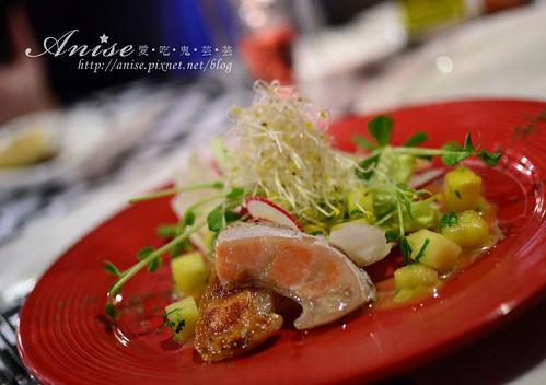 法義風味餐廳_020.jpg