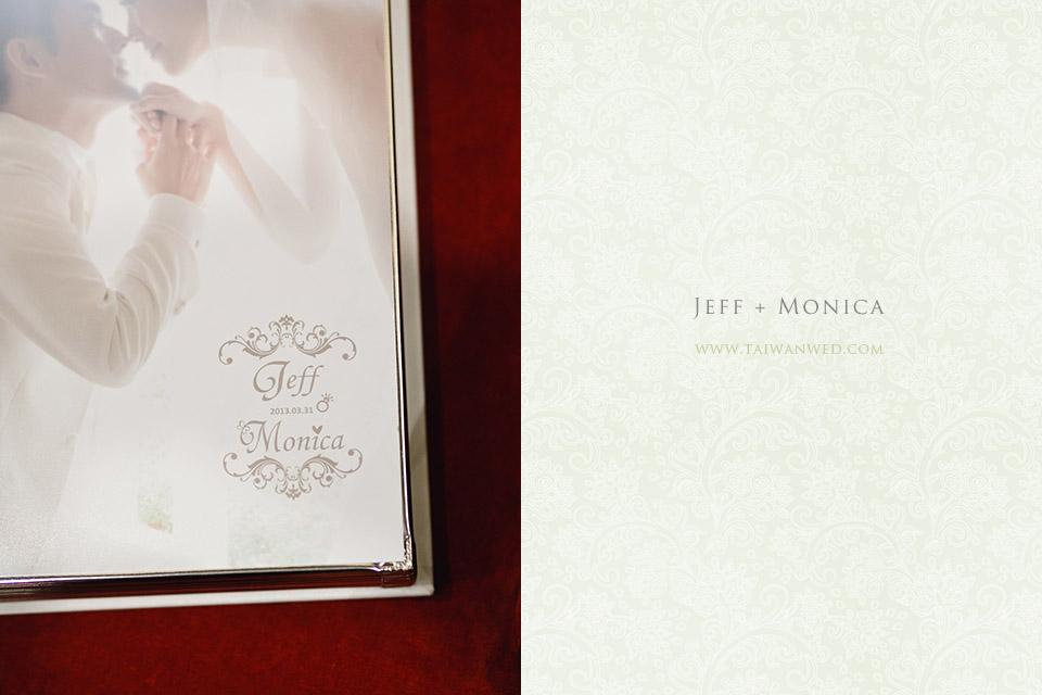 Jeff+Monica-62
