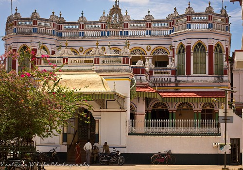 Kanadukathan India  city photos gallery : Flickriver: Recent photos from Kanadukathan, Tamil Nadu, India