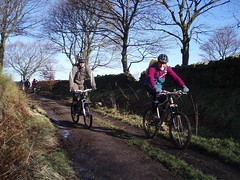 P2170119s (aliweb_gt) Tags: belmont mountainbike lancashire mtb bolton mountainbiking thetribe darwentower tockholes peeltower sunnyhurst roddlesworth abbeyvillage