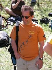 2005 - by Oscar Durbiano (46)