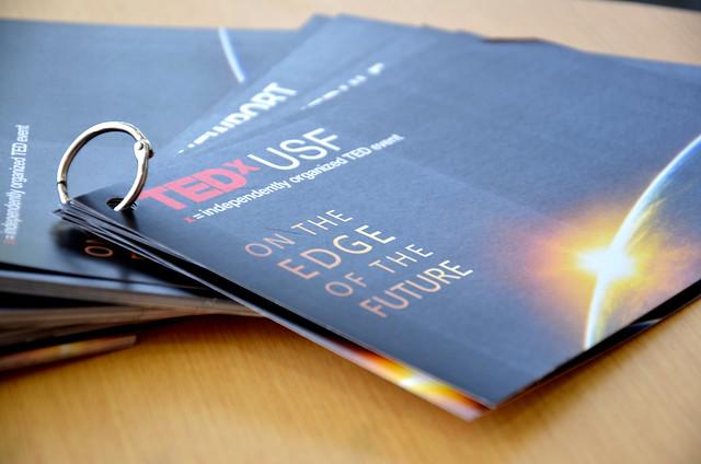 TEDxUSF 024