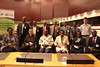 Group photo: Biosciences Innovation Policy Consortium for Eastern Africa (BIPCEA)
