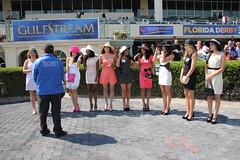 IMG_2816 (Miss Florida USA) Tags: day racing queen 01 ms
