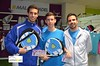 """Fran Alarcon y Marco Garcia padel campeones 3 masculina torneo express ocean padel marzo 2013 • <a style=""""font-size:0.8em;"""" href=""""http://www.flickr.com/photos/68728055@N04/8528704156/"""" target=""""_blank"""">View on Flickr</a>"""