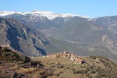 Vilanova de Banat