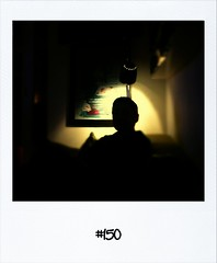 "#DailyPolaroid of 25-2-13 #150 • <a style=""font-size:0.8em;"" href=""http://www.flickr.com/photos/47939785@N05/8533869502/"" target=""_blank"">View on Flickr</a>"