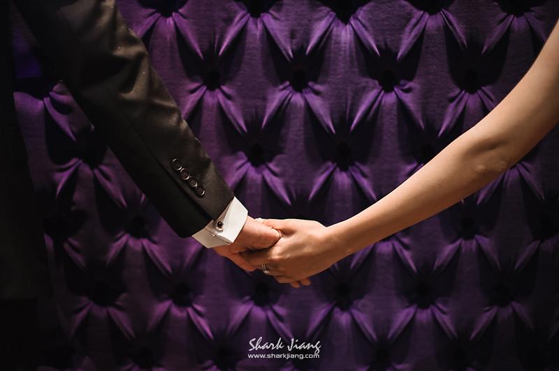 婚攝,台北君品酒店,婚攝鯊魚,婚禮紀錄,婚禮攝影,2013.01.19.blog-0125
