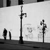 Kindness is a Strength (. Jianwei .) Tags: street light shadow urban back mood candid postnobills a55 kemily kindnessisastrength