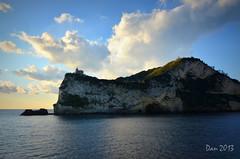 Capo Miseno (danars) Tags: faro mare napoli ischia pozzuoli capomiseno