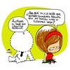 (_______bruNanCio_______) Tags: emmawatson davidbowie perksofbeingawallflower stephenchbosky ezramiller brunancio loganlerman weareinfinite adelaido